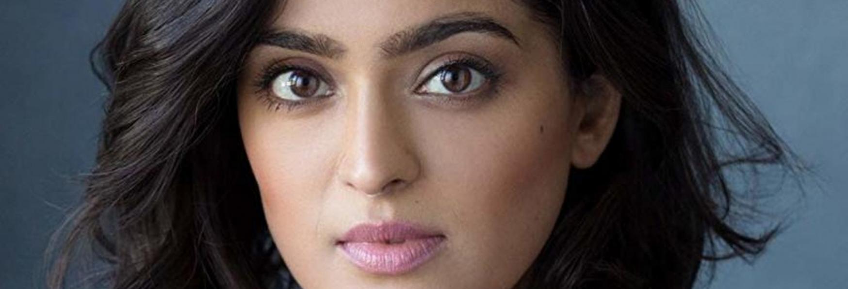 CSI: Vegas - Mandeep Dhillon farà parte del Cast della nuova Serie TV Sequel di CBS