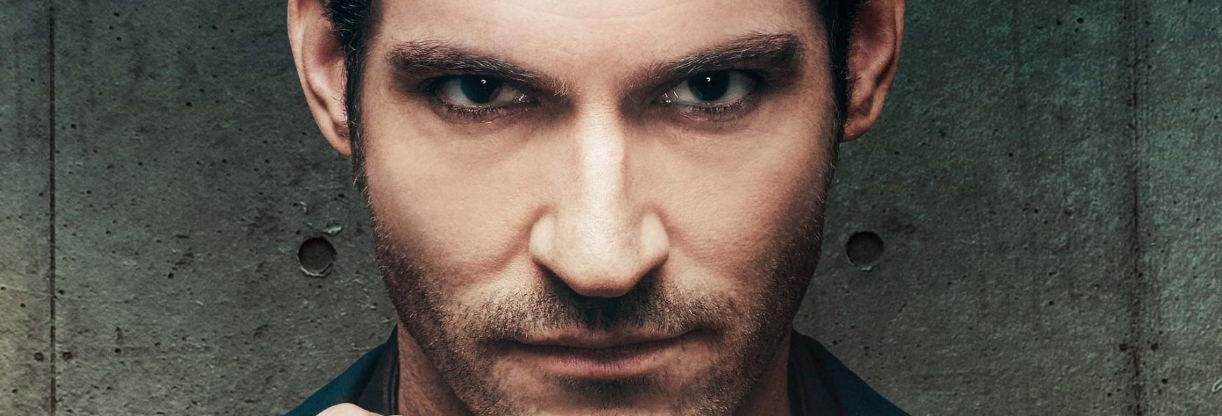 Lucifer 5B: il Trailer della 2° Parte sta arrivando, e lo Showrunner afferma che sarà Epico!