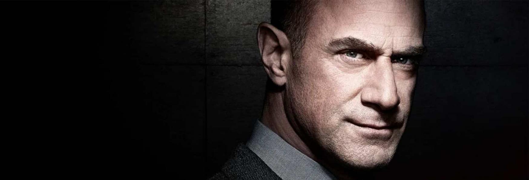 Law & Order: Organized Crime - il nuovo Trailer della Serie TV Spin-Off