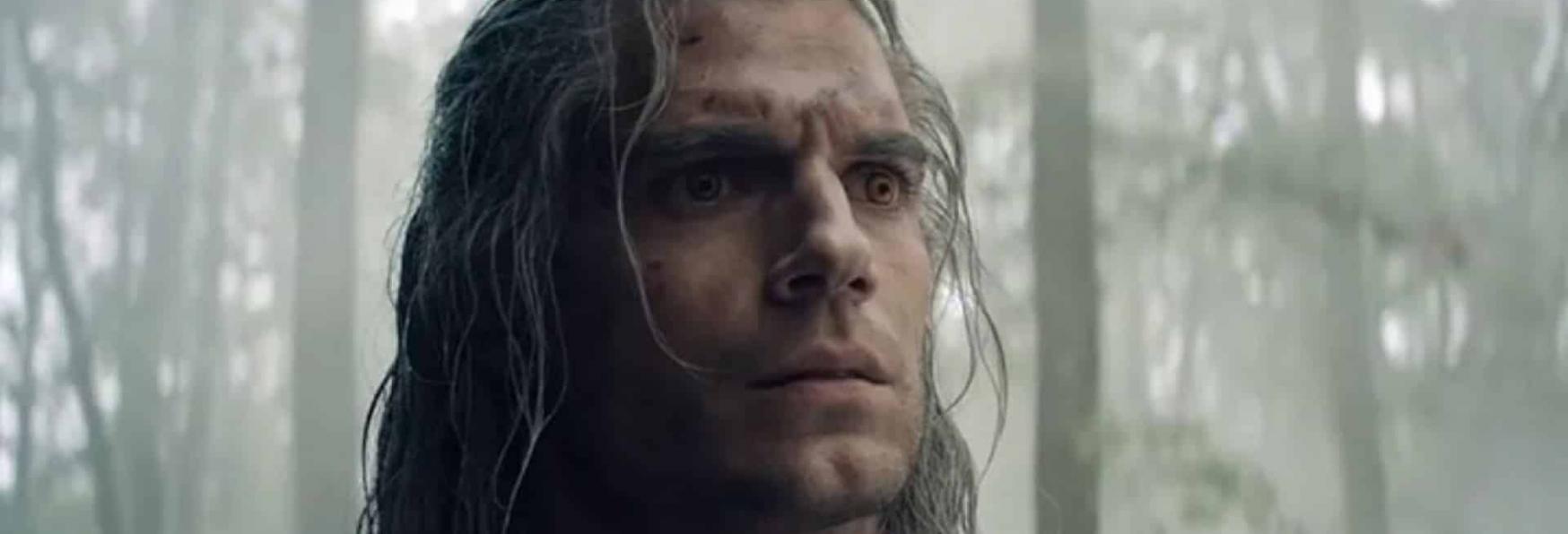 The Witcher 2: nella nuova Stagione vedremo il Re dei Wild Hunt