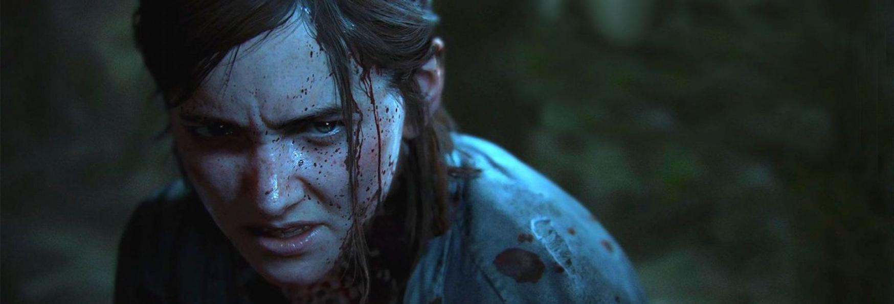 The Last of Us: ecco Quando Iniziano le Riprese della Serie TV targata HBO