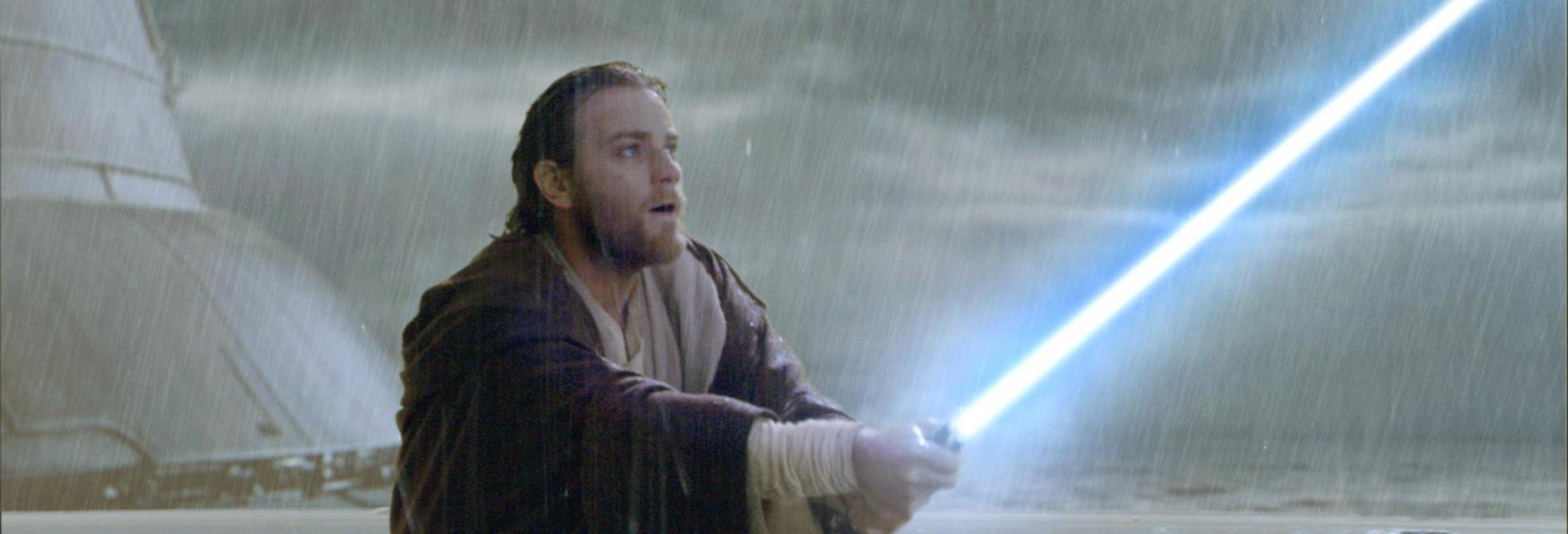 Obi-Wan Kenobi: un Video dal Set della nuova Serie TV ambientata nell'Universo Star Wars
