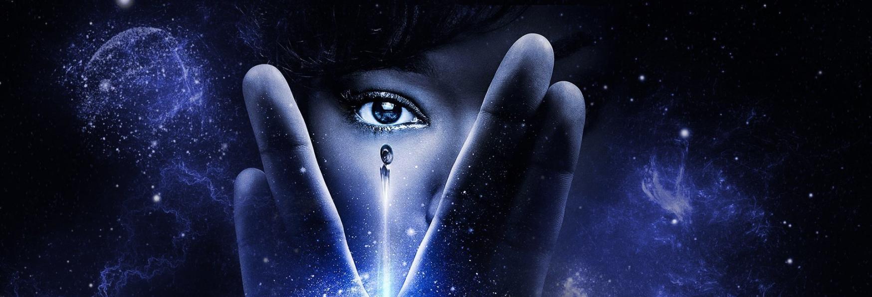 Star Trek: Discovery 4 - Svelato il Teaser Trailer della Stagione Inedita