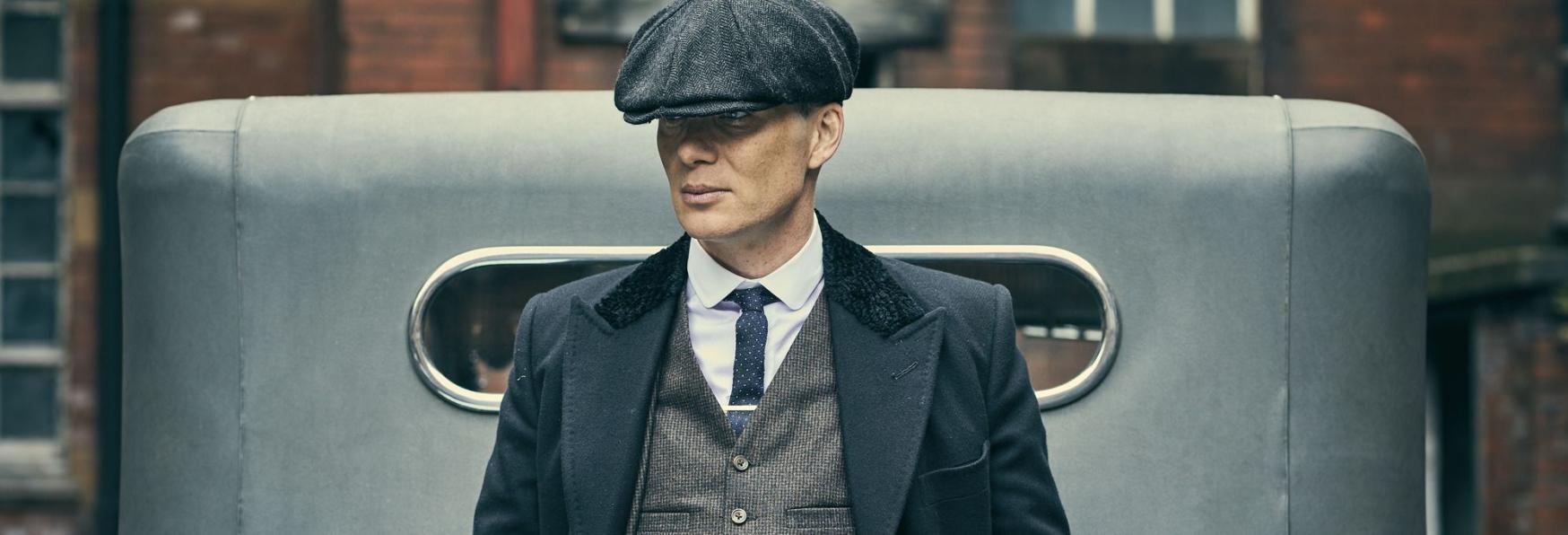 Una Sorpresa in Peaky Blinders 6: alcune Foto dal Set svelano il Ritorno di un noto Personaggio