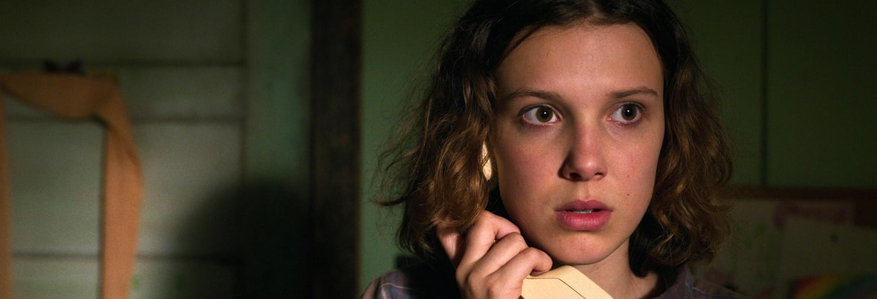 Stranger Things 4: Millie Bobby Brown impedisce a David Harbour di fare Spoiler sulla Stagione inedita