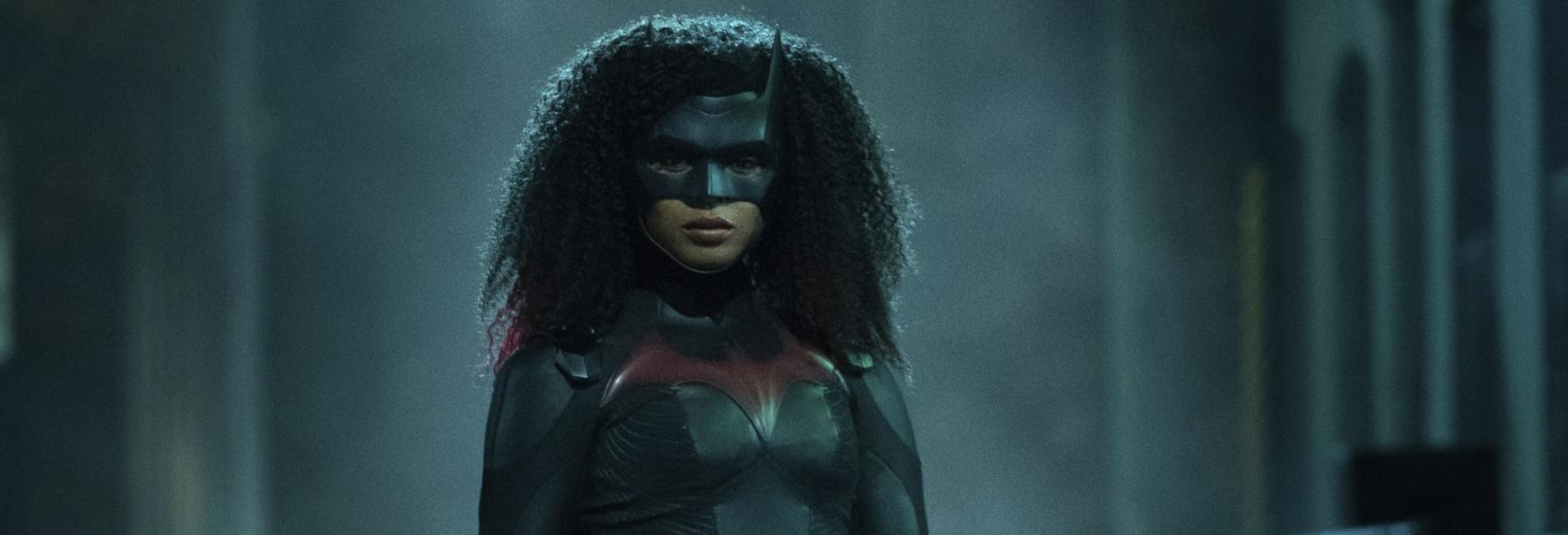 Batwoman 2: Rilasciato il Promo dell'Undicesimo Episodio della Stagione
