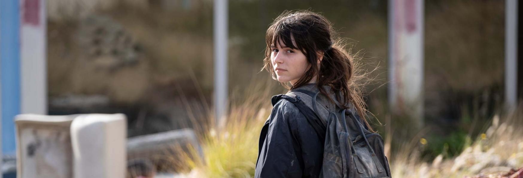 Anna: Trama, Cast, Data di Uscita e Trailer della Serie TV italiana di Sky