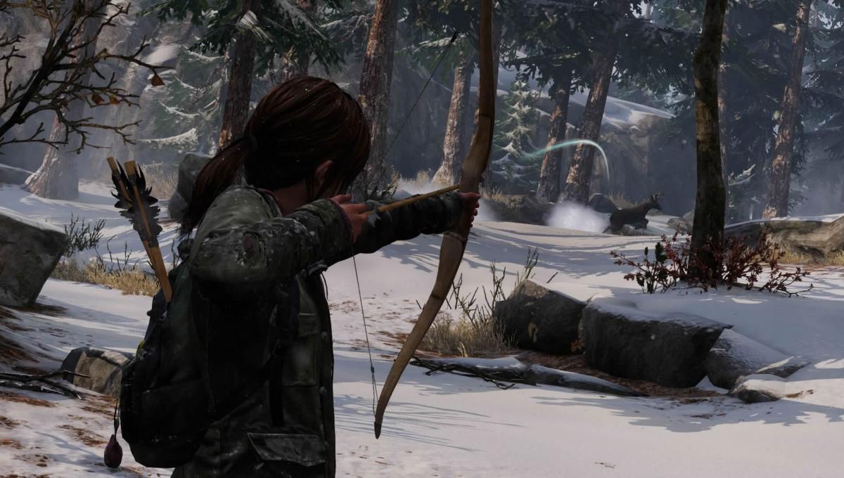 The Last Of Us: Gabriel Luna interpreterà Tommy nella Serie TV targata HBO