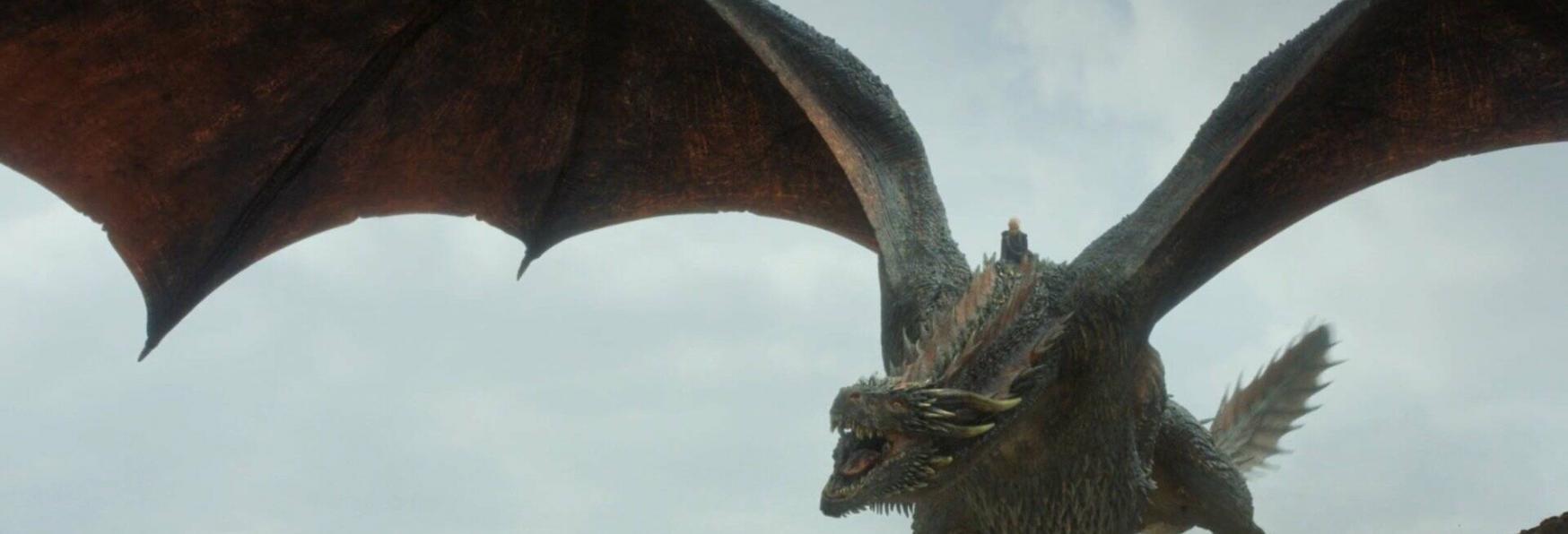 House of the Dragon: Fabien Frankel entra nel Cast della Serie Spin-off di Game of Thrones. Tutti gli Aggiornamenti
