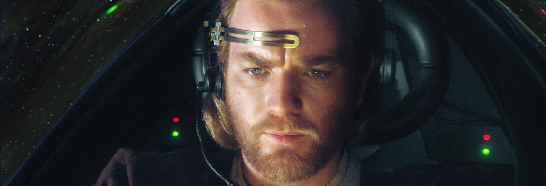 Obi-Wan Kenobi: una Foto trapelata dal Set mostra una Location Iconica della Saga di Star Wars