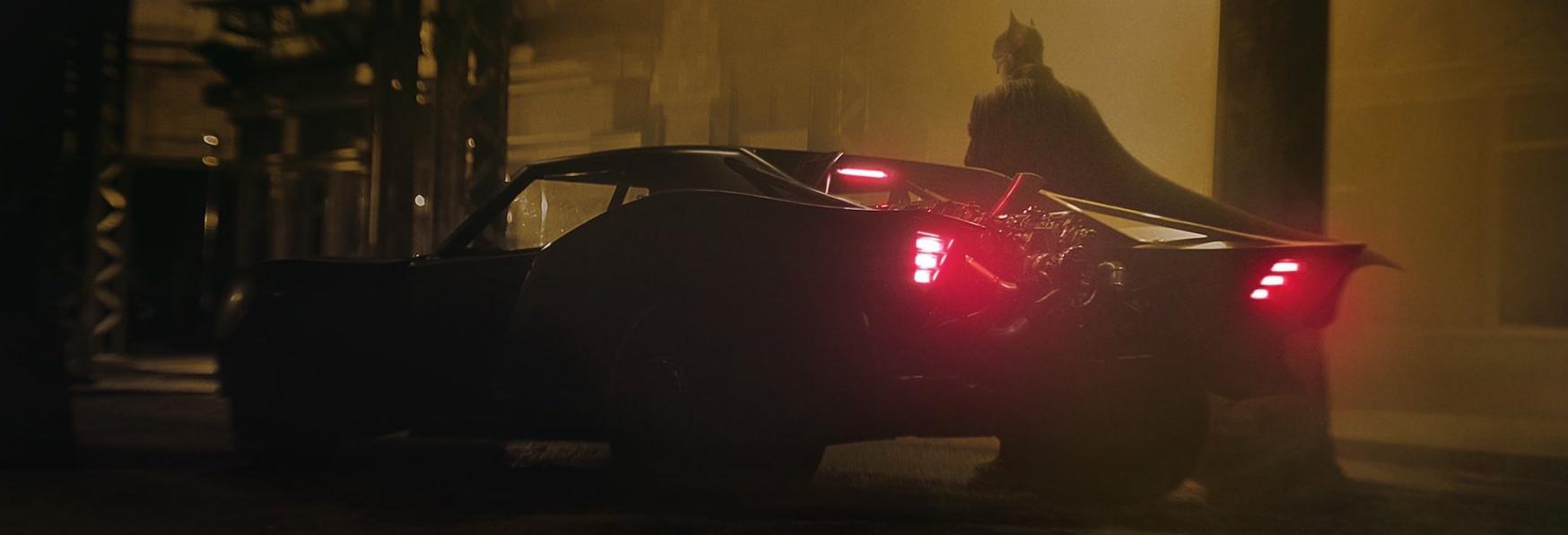 Gotham PD: le Differenze dello Spin-off di Batman targato HBO Max da quello di Fox