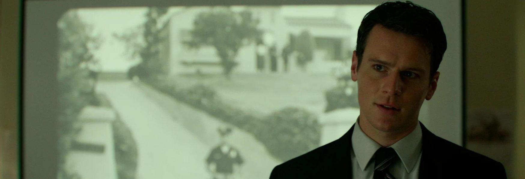 Si torna a parlare di Mindhunter 3. Quale sarà il Futuro della Serie TV?
