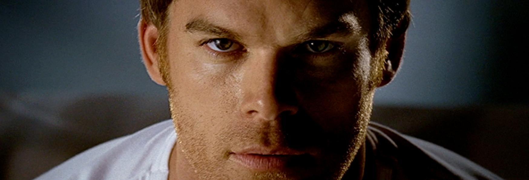 Dexter, il Revival: Svelato il Teaser Trailer della nuova Stagione targata Showtime