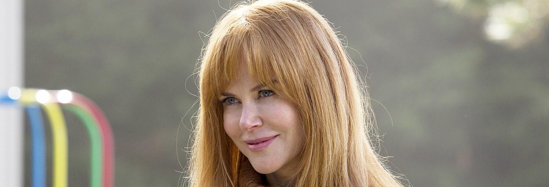 Nine Perfect Strangers: il Trailer della nuova Miniserie con Nicole Kidman e Melissa McCarthy