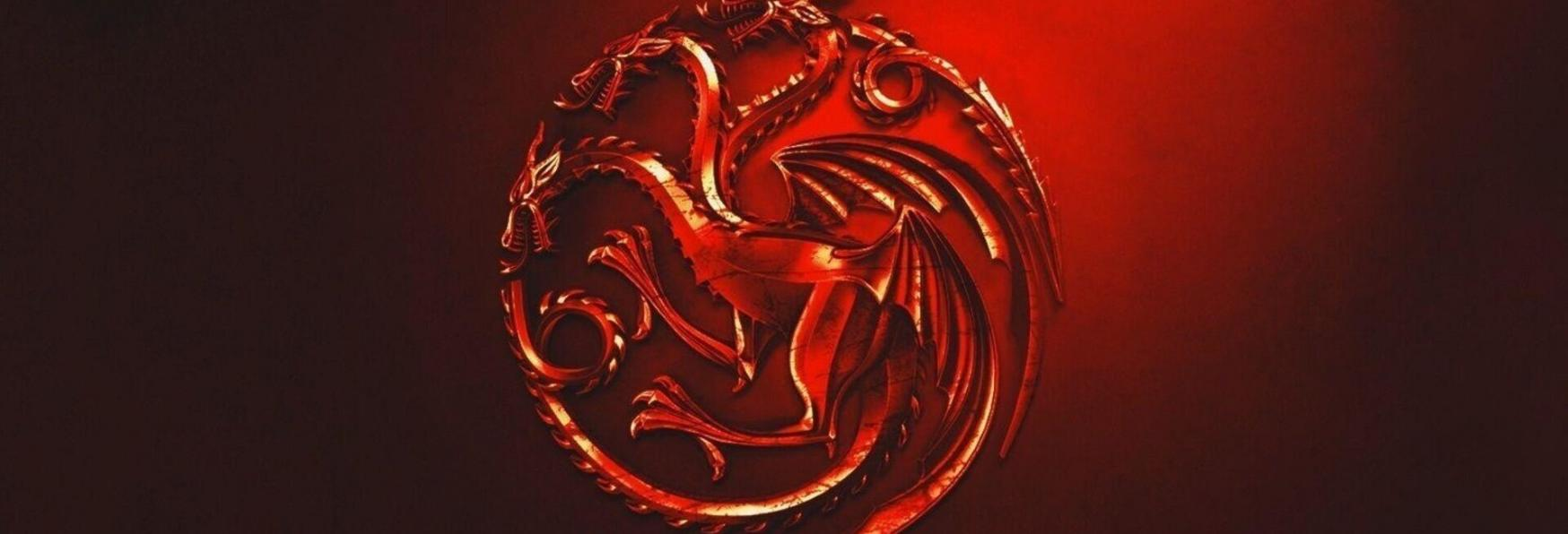House of the Dragon: è Ufficialmente Iniziata la Produzione dell'atteso Spin-Off di Game of Thrones
