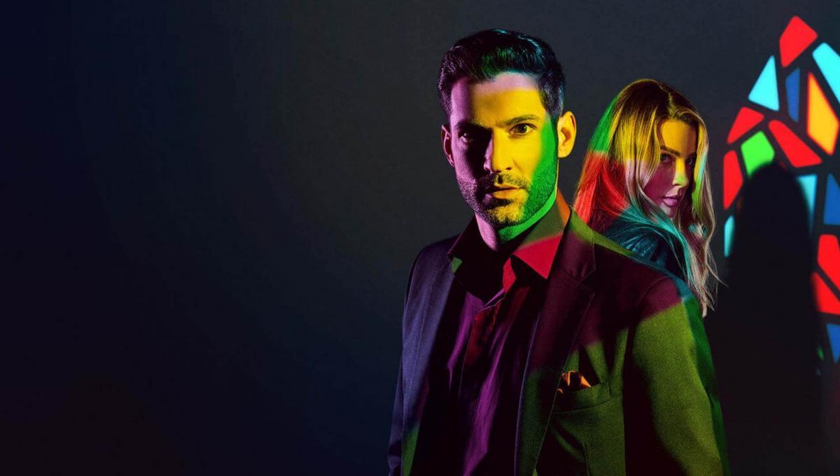 Lucifer 5B: Netflix Rilascia il Trailer Ufficiale della Seconda Parte della Stagione