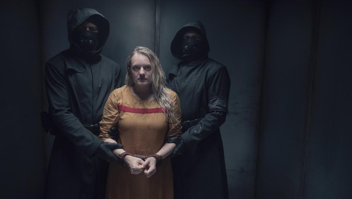 The Handmaid's Tale 4: Recensione dei Primi Tre Episodi della nuova Stagione