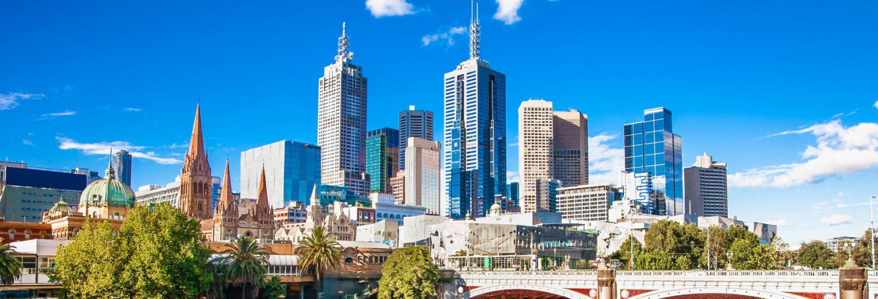 La Brea: le Riprese della nuova Serie TV di NBC saranno effettuate in Australia