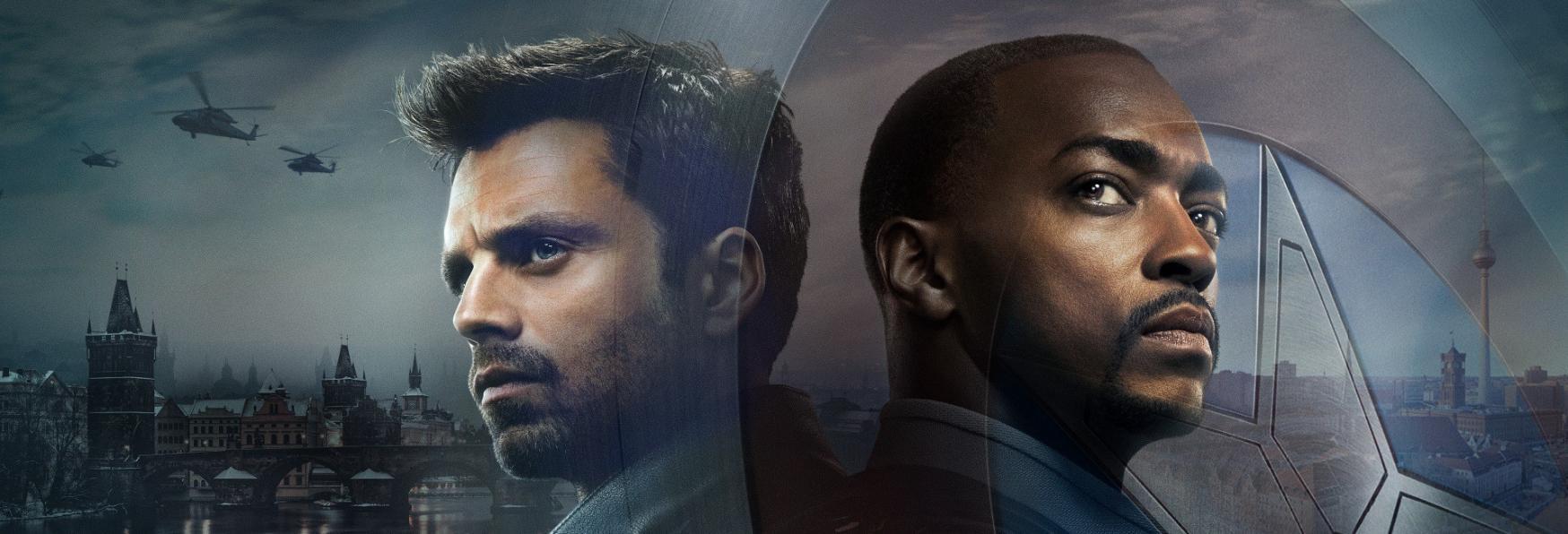 Assembled: Rilasciato il Trailer Ufficiale della nuova Docuserie dei Marvel Studios