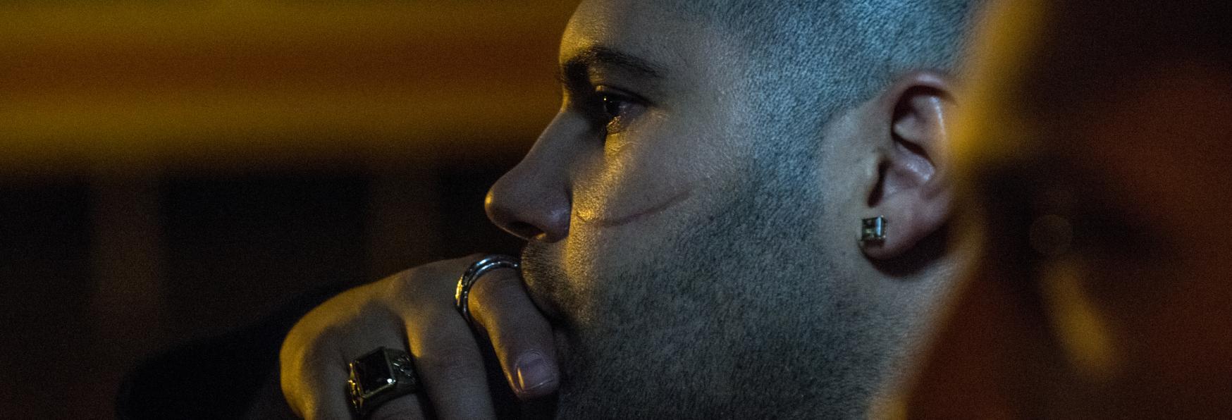 Gomorra: la 4° Stagione sta per arrivare in America, HBO Max ne Rilascia il Trailer