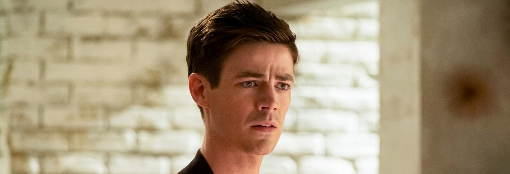 The Flash: due storici membri del Cast abbandoneranno la Serie TV