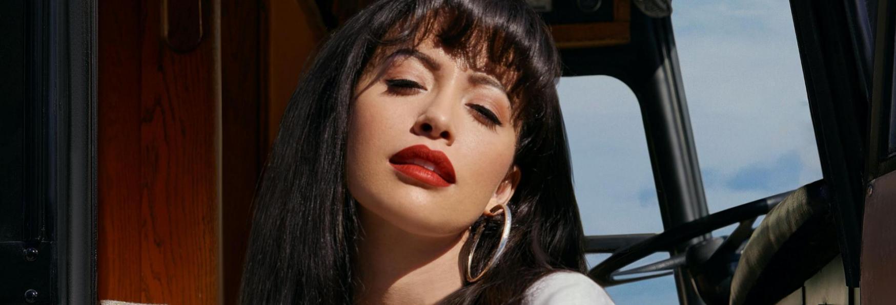 Selena: La Serie 2 - Trama, Cast, Data, Trailer e Anticipazioni sui Nuovi Episodi