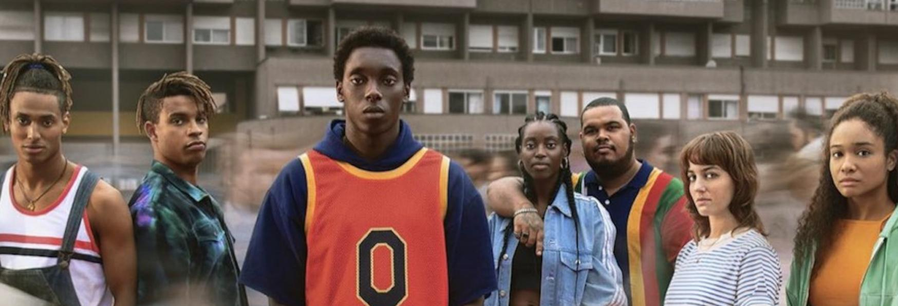 Zero: la Recensione della nuova Serie TV Italiana targata Netflix