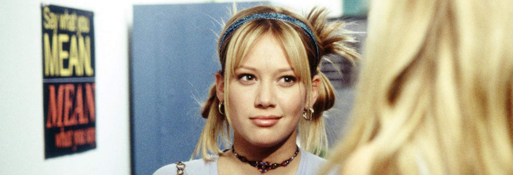 Che ne sarà del Revival di Lizzie McGuire? Le parole di Hilary Duff