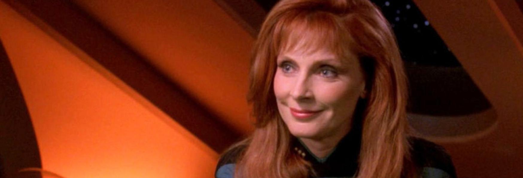 Star Trek: Picard 2 - Gates McFadden non sarà nella nuova Stagione