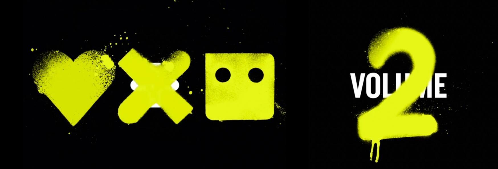Love, Death & Robots 2: Netflix Rilascia il Trailer del nuovo Volume di Prossima Uscita