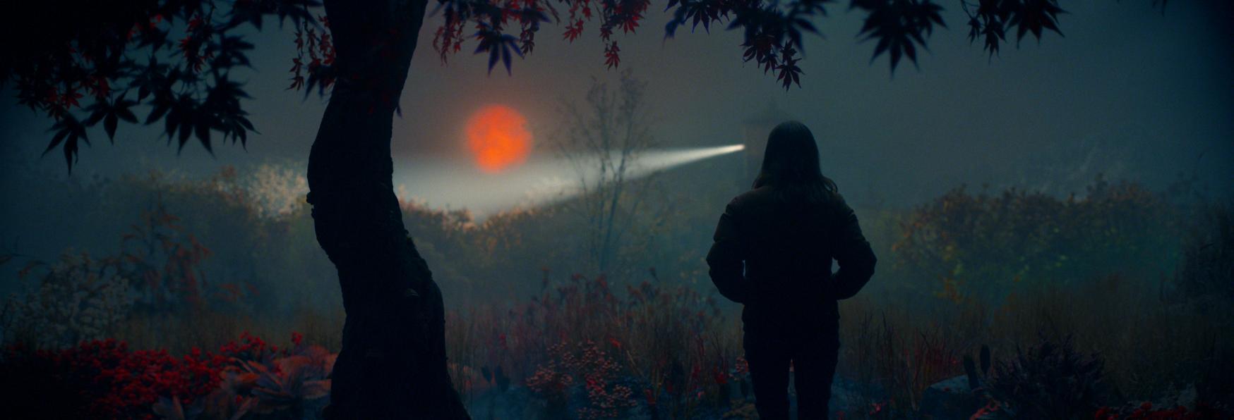 La Storia di Lisey: il Trailer della nuova Miniserie Apple di Stephen King