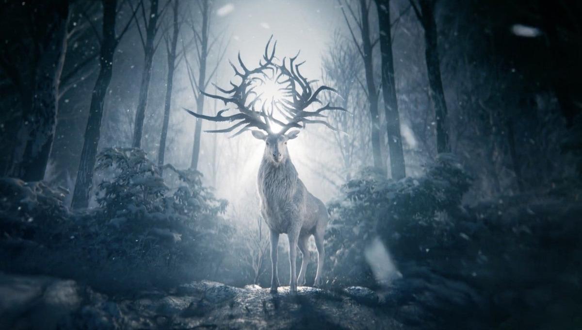 Shadow and Bone: la Recensione della nuova Serie TV Fantasy di Netflix