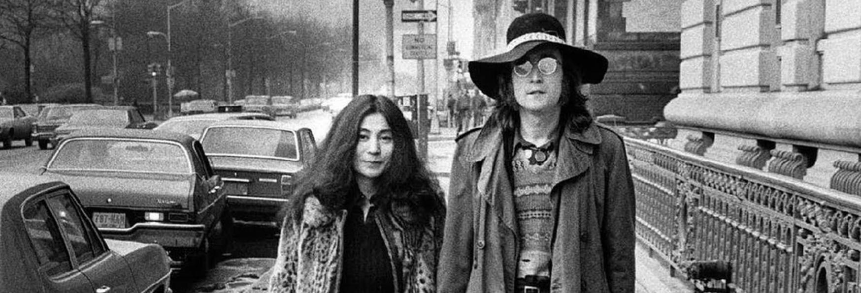 1971: L'Anno in cui la Musica ha Cambiato Tutto - Rilasciato il Trailer della nuova Docuserie Apple