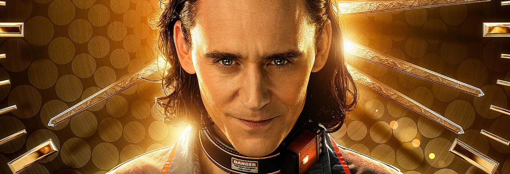 Loki: i Fan della Marvel stanno impazzendo per Miss Minutes!
