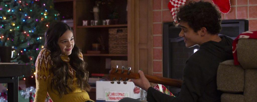 High School Musical: The Musical - La Serie 2: Recensione del Primo Episodio della Stagione