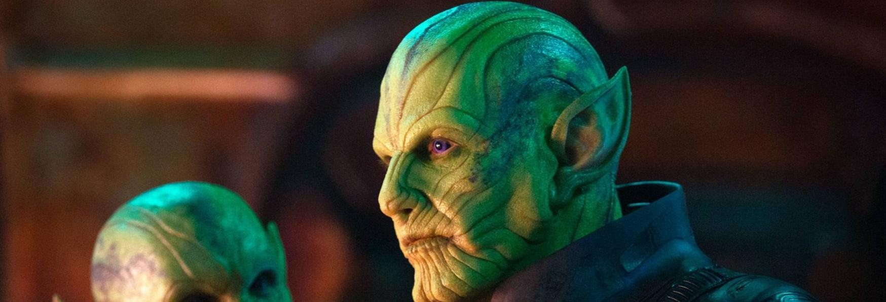 Secret Invasion: Thomas Bezucha e Ali Selim Dirigeranno l'inedita Serie TV Marvel