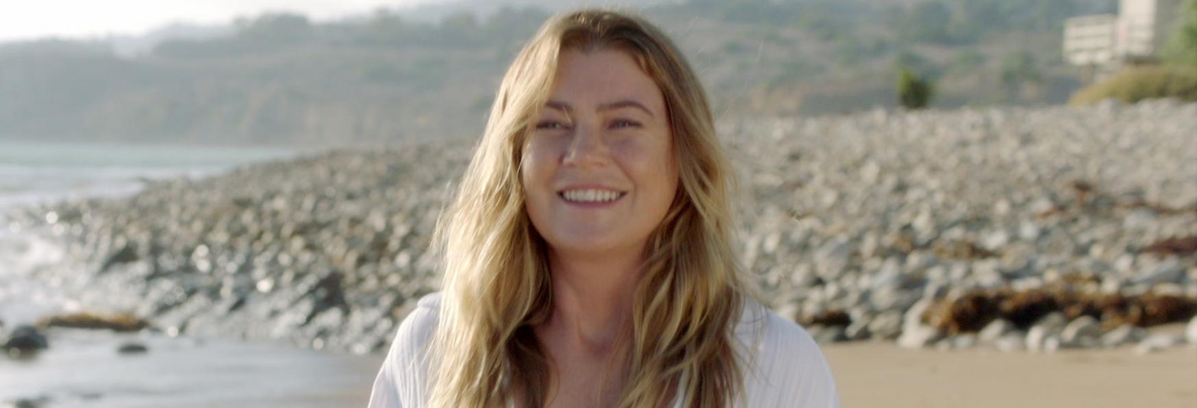 C'è un Futuro per Grey's Anatomy dopo la 18° Stagione? Il Commento del Network ABC