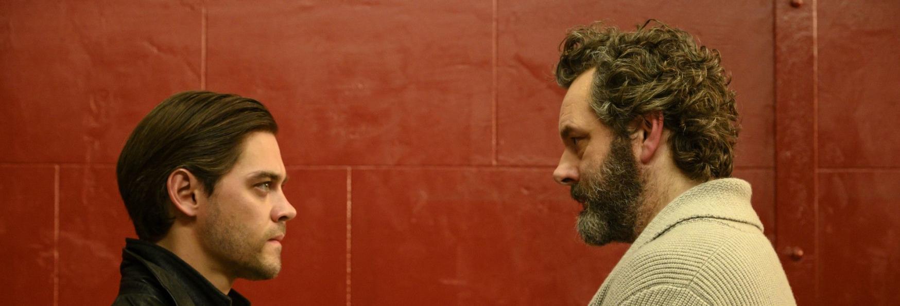 Prodigal Son: ci sono Speranze per una 3° Stagione della Serie TV?