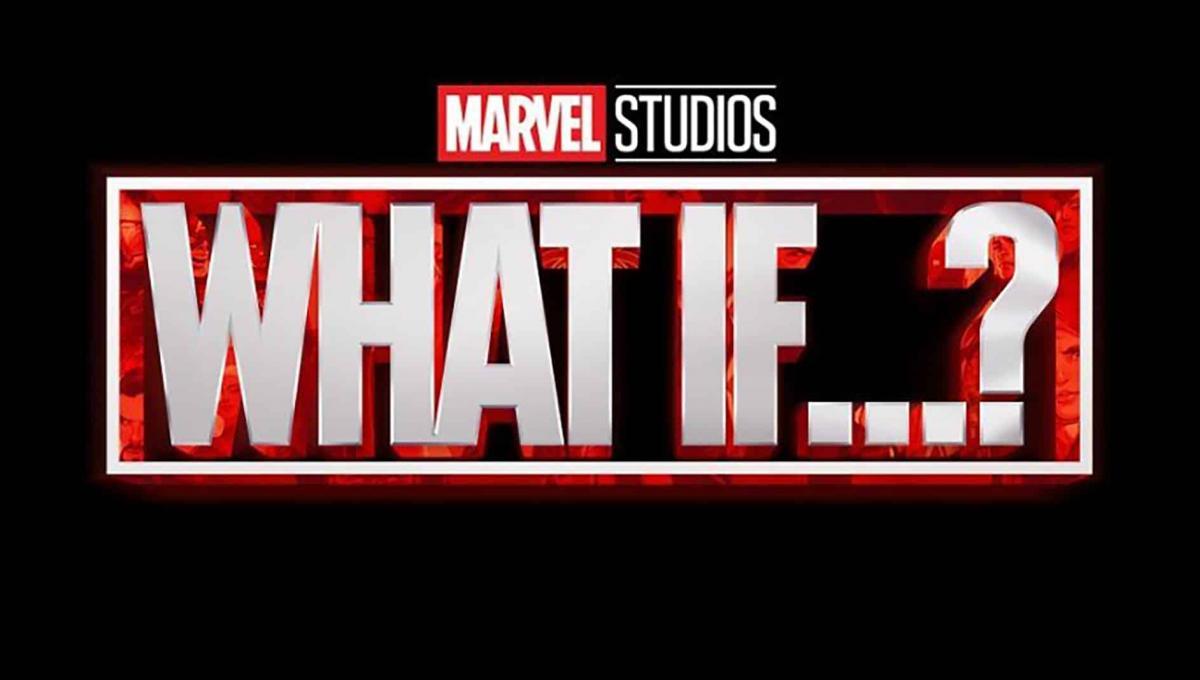 What If...? - Nuove Immagini della Serie TV Marvel in arrivo su Disney+