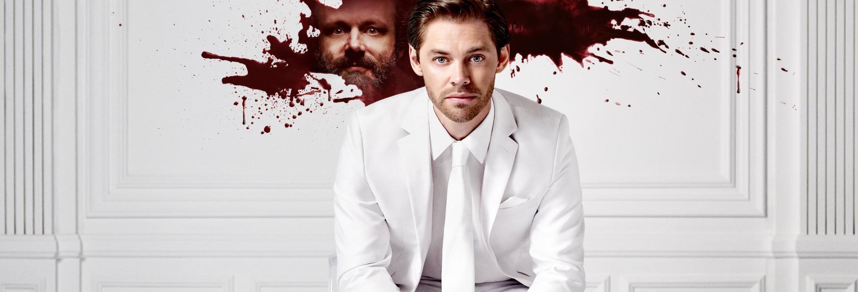 """HBO Max non salva Prodigal Son: """"Non abbiamo Spazio"""" per la Serie TV"""