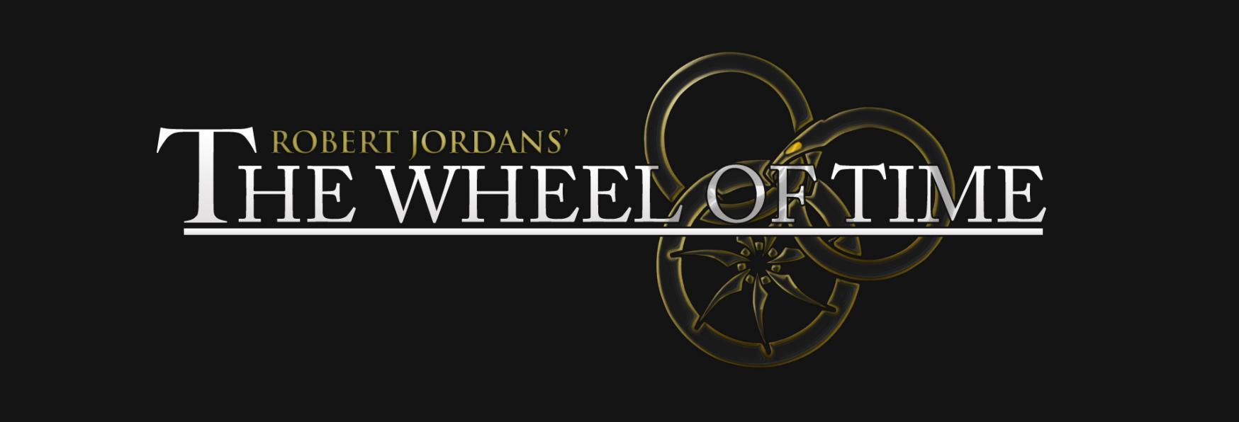 The Wheel of Time 2: Amazon Rinnova la Serie TV prima del suo Debutto!