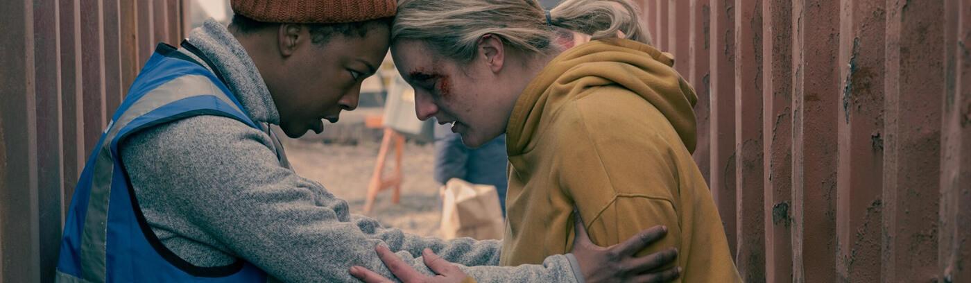 The Handmaid\'s Tale 4: Recensione del sesto episodio della nuova stagione