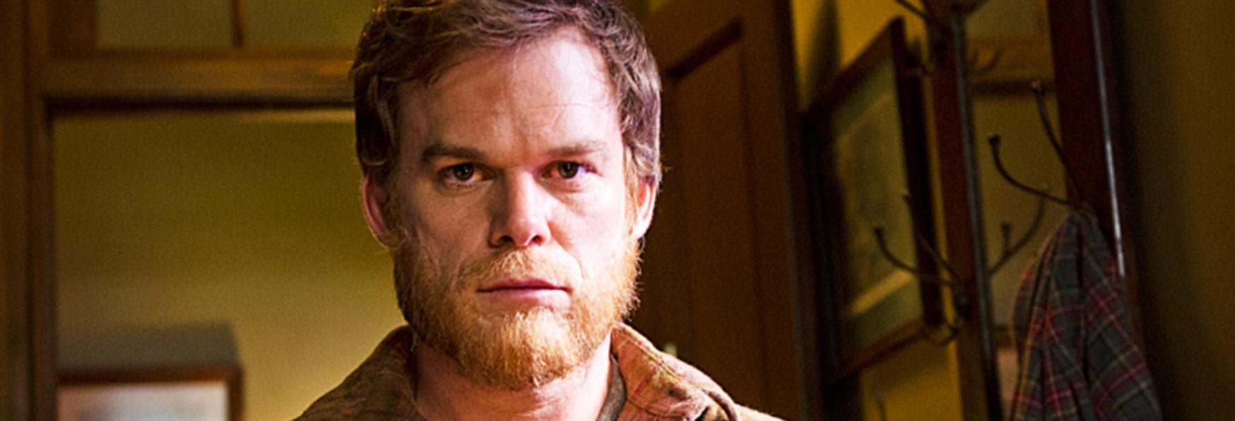 Dexter: una Star del Revival anticipa che i nuovi Episodi saranno più Oscuri