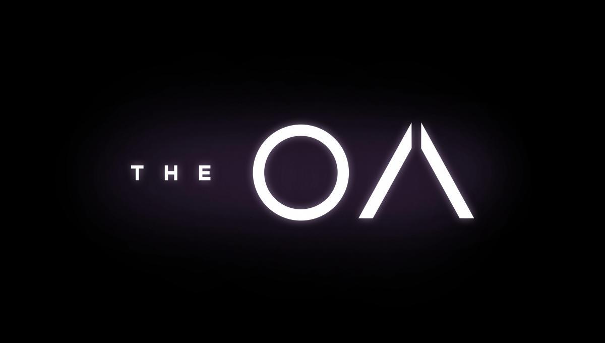 I Criptici Post di Zal Batmanglij sui Social: ci sarà una 3° Stagione di The OA?