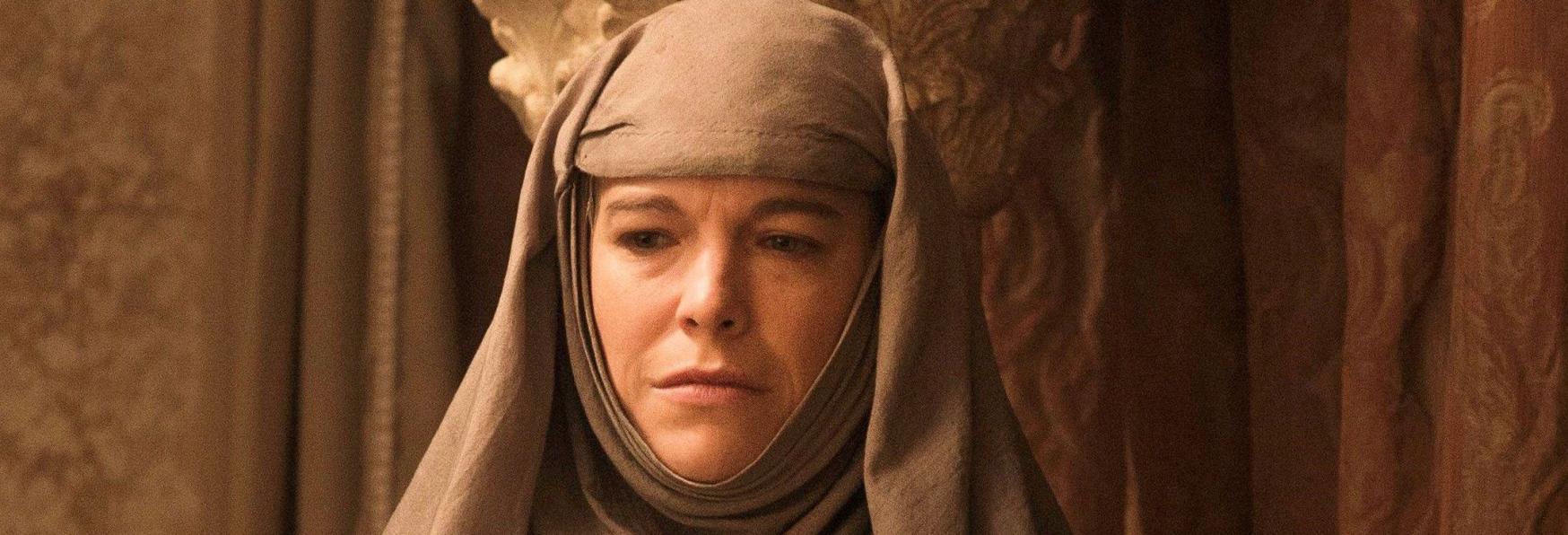 Game of Thrones: il Malcontento del Pubblico ha portato a una Modifica della Trama