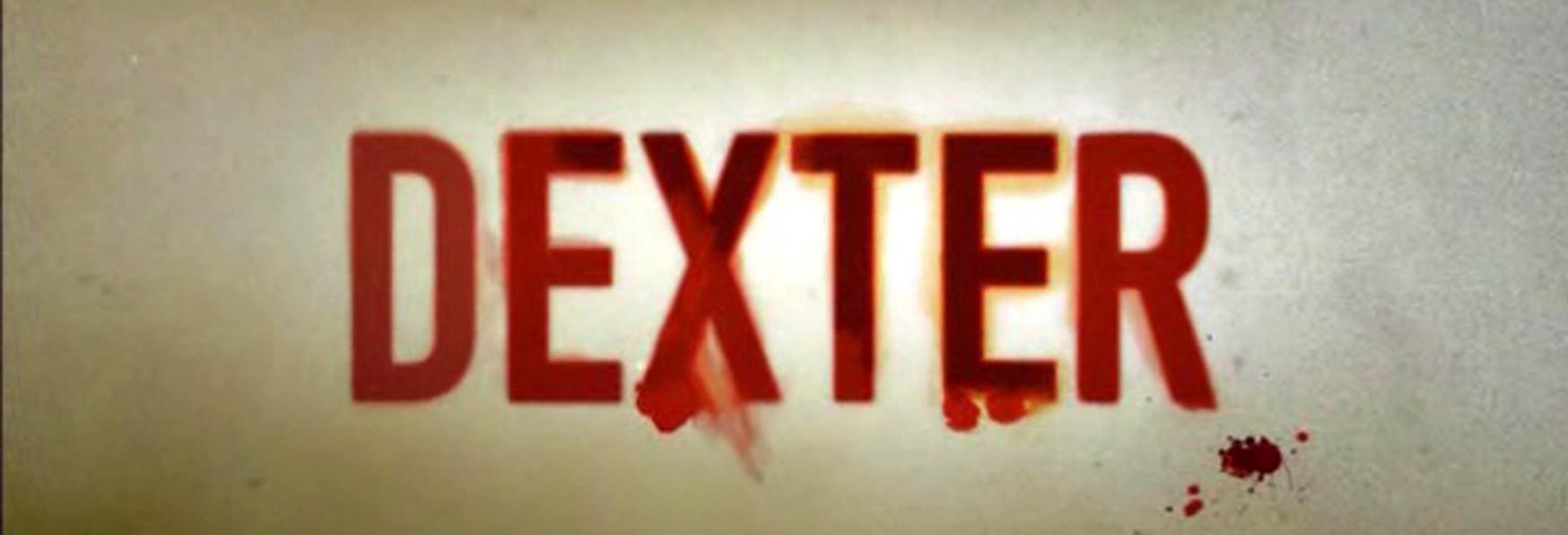 Dexter: nell'inedito Revival, il Protagonista avrà un altro Nome. Ecco quale!