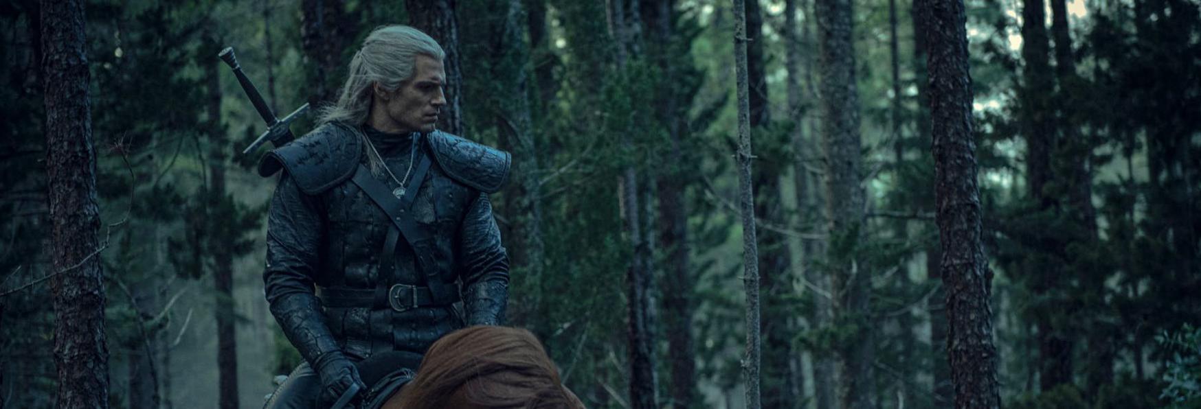 Blood Origin: lo Spin-Off di The Witcher avrà un Villain inatteso?