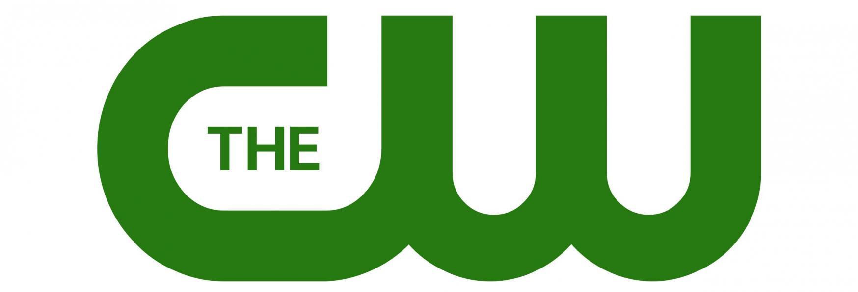 The CW annuncia le Date di Uscita del Finale di Stagione di Walker, The Flash, Superman & Lois e molti altri