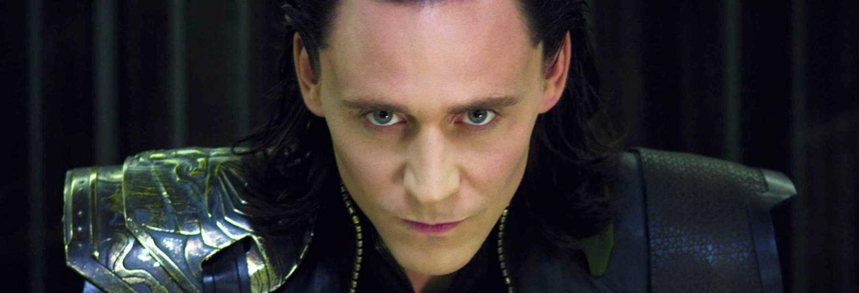 Loki: Pubblicate alcune nuove Immagini della Serie TV di prossima Uscita