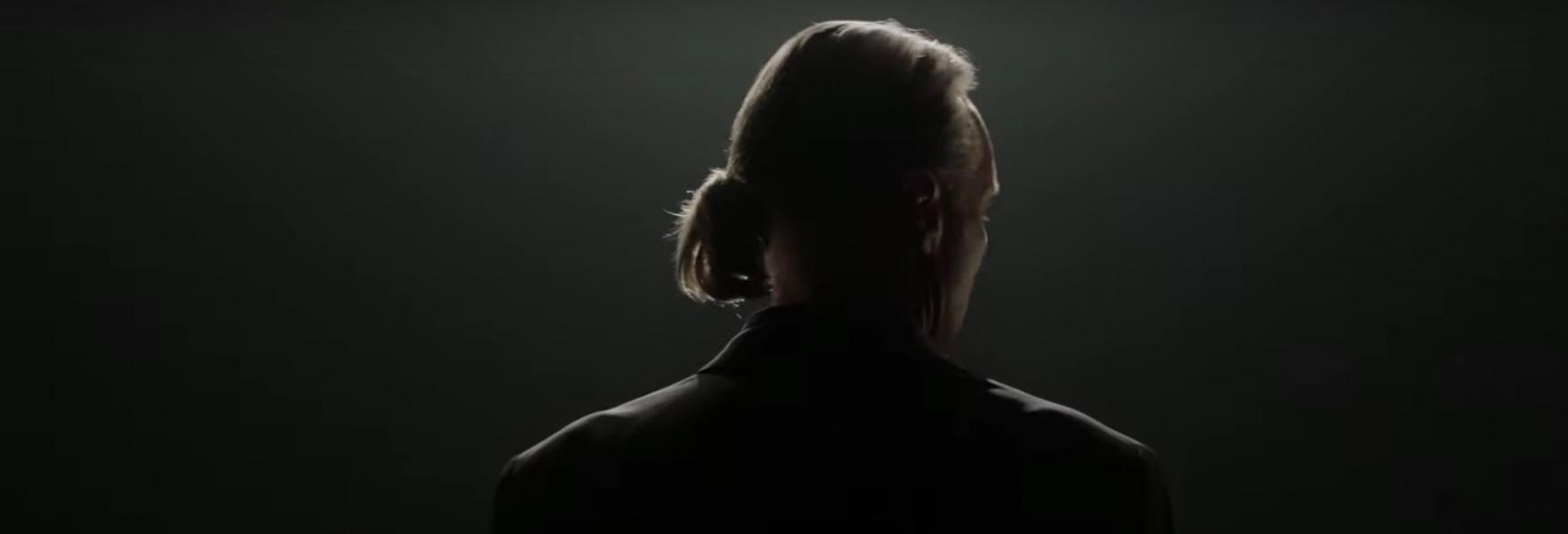Cobra Kai 4: il Teaser Trailer conferma il Ritorno di un Villain di Karate Kid